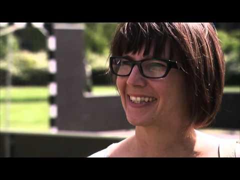 Expat Herning & Ikast-Brande Introduction Video