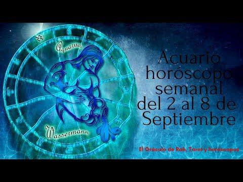 acuario-horóscopo-semanal-del-2-al-8-de-septiembre.-tarot-y-horÓscopos-gratis
