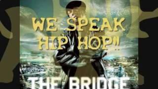 Play We Speak Hip Hop (Feat. Afasi, Kase. O, Maccho, Abass & Krs One)