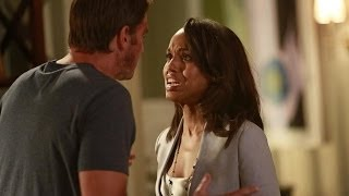 Scandal: Season 3 Review