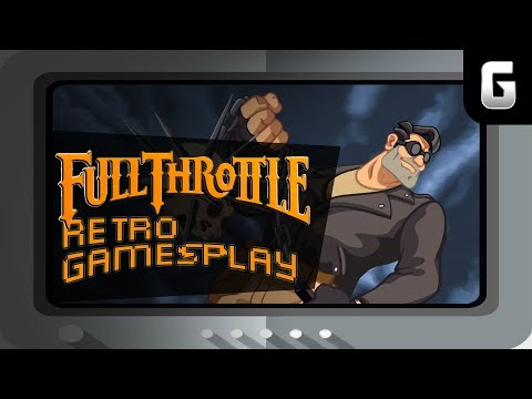 retro-gamesplay-full-throttle
