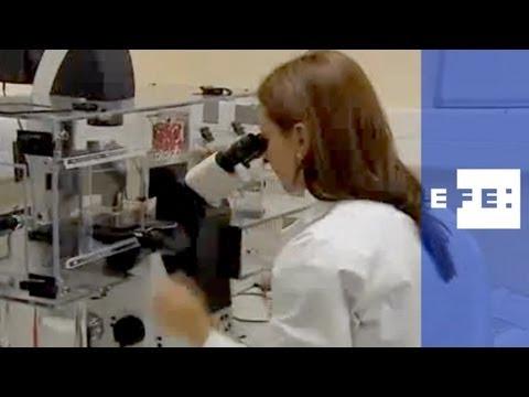[Vídeo] Nuevo hito en el abordaje del mieloma