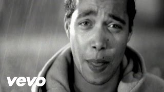 Finley Quaye - Even After All