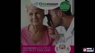 🎥 Highlights   BPC Virtus Cassino vs Geko PSA Sant'Antimo