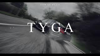 Tyga - 100s ft. Chief Keef, AE [Instrumental Remake]