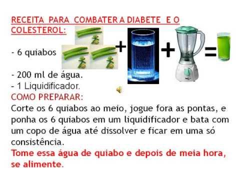 como-combater-a-diabete-e-o-colesterol