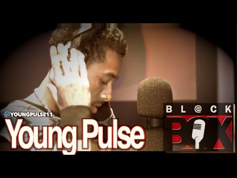 Young Pulse | BL@CKBOX (4k) S10 Ep. 87/184
