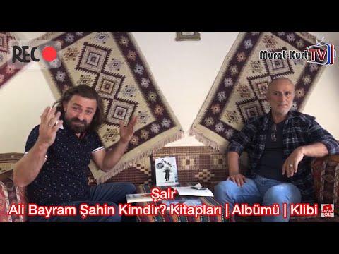 🔴Canlı Yayın📡 Şair-Yazar Ali Bayram Şahin Konuğumuz   Kimdir   Kitapları   Çalışmaları ve Son Klip indir