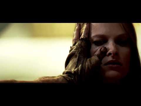 la-colline-a-des-yeux-(2006)---trailer