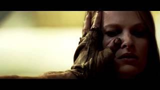La Colline a des Yeux (2006) - Trailer