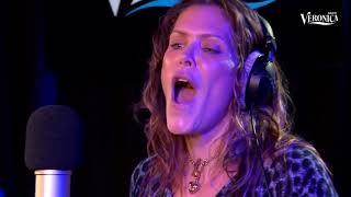 Beth Hart -Fire On The Floor