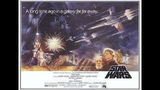 Empire Strikes Back Review