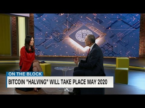 Bitcoin Suisse delivers 2020 crypto outlook