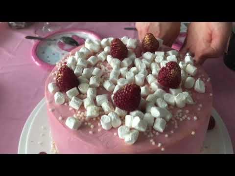 Вопрос: Как приготовить подгузники в шоколаде для празднования Baby Shower?