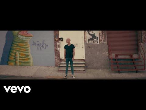 Milow - No No No (Official Video)
