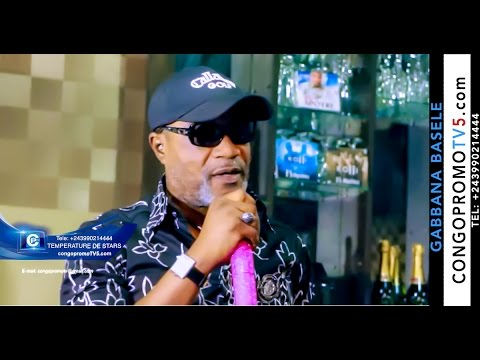 KOFFI OLOMIDE sort de son silence, dit tout sur la mort de papa Wemba et les incident avec sa femme