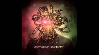 Strangeloop - Clubfoot