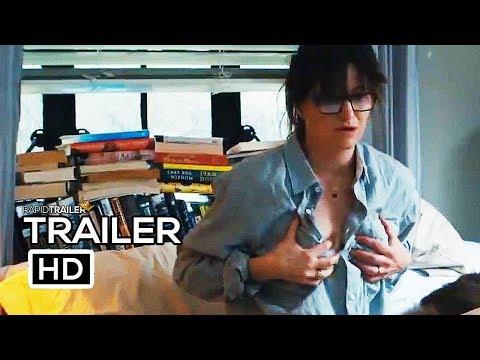PRIVATE LIFE   2018 Kathryn Hahn, Paul Giamatti Netflix Movie HD