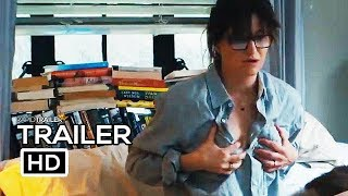 PRIVATE LIFE Official Trailer (2018) Kathryn Hahn, Paul Giamatti Netflix Movie HD