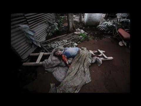 Aumenta a 69 los muertos por erupción volcán en Guatemala y continúa búsquedanta a 30 los muerto