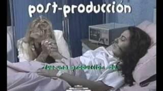Repeat youtube video TELENOVELA:  MUCHACHITAS  (FINAL)  SEGUNDA PARTE