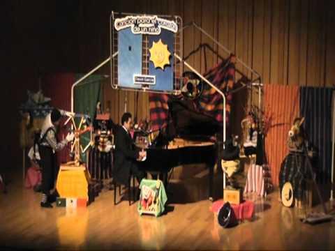 La casita de los sue os forum cultural guanajuato - La casita de los suenos ...