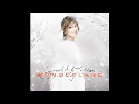 Sarah McLachlan - Winter Wonderland