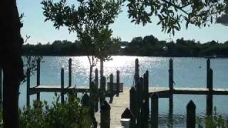 Captiva Florida Harbor to Bay - Point House Trail Beach and Bay House