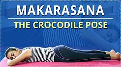 yoga for beginners  yoga with aj  youtube