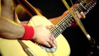 Queen - Crazy Little Thing Called Love (Live) - Subtitulos en Español [High Definition]