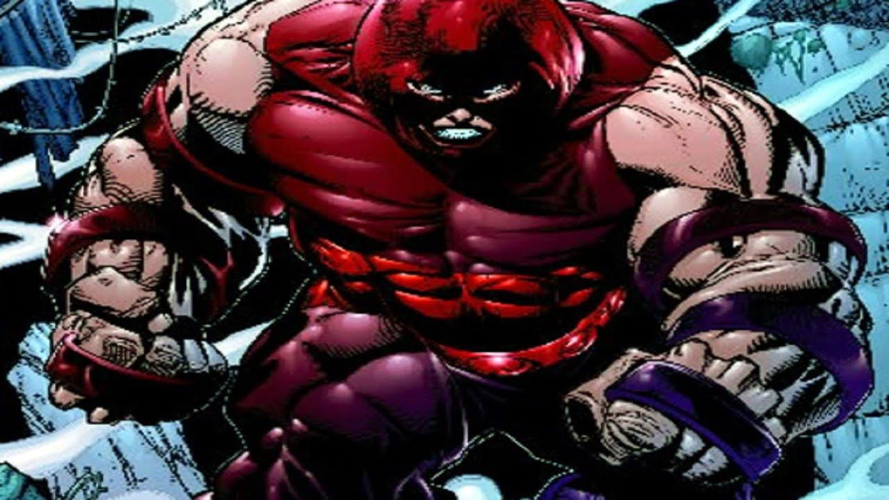 Best Wallpaper Marvel Juggernaut - maxresdefault  Picture_964386.jpg