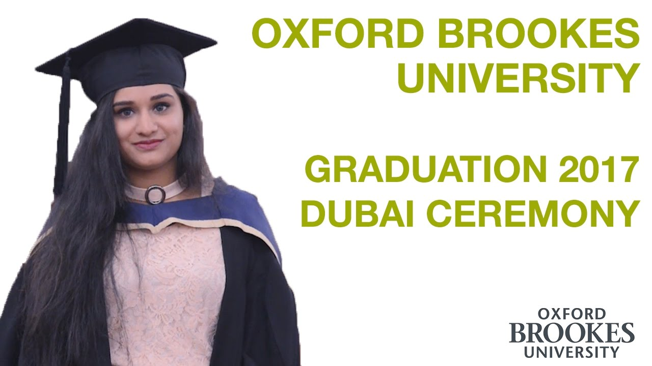 sls report oxford brookes Acca and oxford brookes university have worked together to develop a bsc ( hons)  report (rr) and a 2,000 word skills and learning statement (sls.