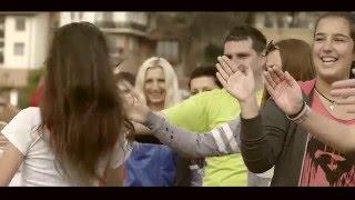 TarnovoRuns - official video - 2015 /  Групово Бягане и Упражнения / Велико Търново(Велико Търново -