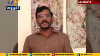 Minister Somireddy React on Posted News in Social Media | About Election Campaign