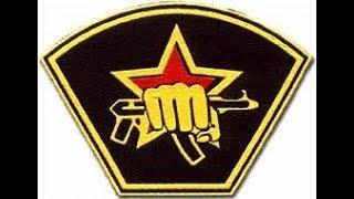 Чеченская война Вся правда Фильм 3  Измена