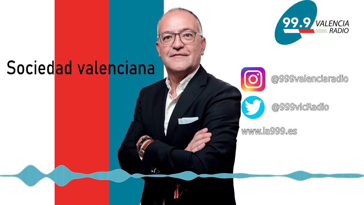 Inicio Sociedad Valenciana (15 04 2020)