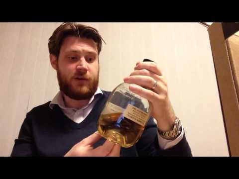 glenrothes-select-reserve-review