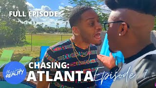 Chasing Atlanta  Chasing Miami Season 3 Episode 7