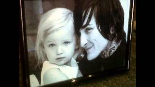 Suicide Silence Mitch Lucker tribute 1984-2012 RIP