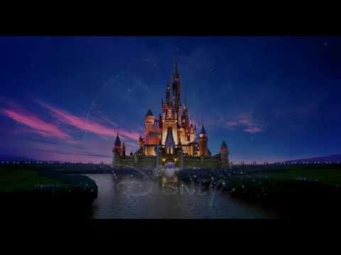Смотреть Книга джунглей HD Русский Трейлер 2016