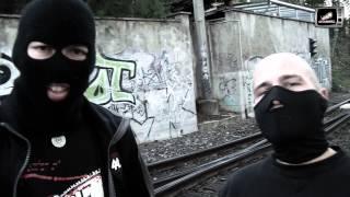 Nightmare 34 feat. ZeitZynik_eR! - Sündenbock