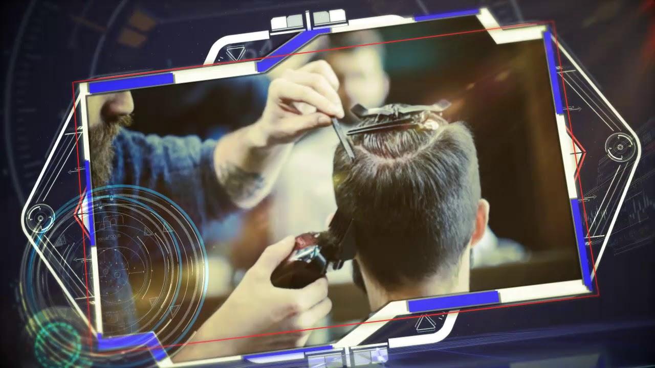 West York Barbers York Pa Youtube