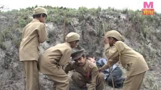 Video Chhota Don Part 4 Kids Movie Full Comedy Cute Acting   Haryanvi Kids Comedy   Sonotek New Comedy download MP3, 3GP, MP4, WEBM, AVI, FLV Juli 2018