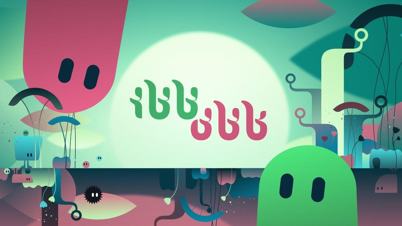 [REGALO] Ibb & Obb Steam al primer interesado