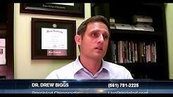 Best Chiropractor Royal Palm Beach