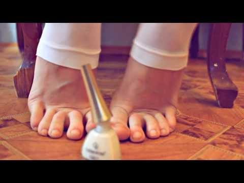 Эротика и фото порно с акцентом на ноги девушек фут фетиш