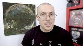 Darkside - Spiral ALBUM REVIEW