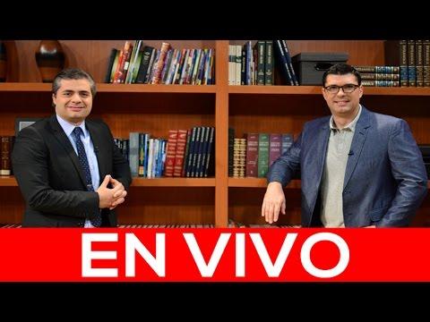En La Mira de la Verdad - EN VIVO - 06/12/16 - 동영상