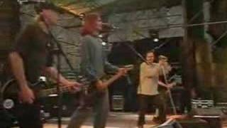 Bad Religion - Generator - Munich 1997