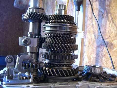 1997 vw jetta tdi 1 9 rebuild mk3 youtube rh youtube com 1997 volkswagen jetta automatic transmission problems 1997 vw jetta gt manual transmission